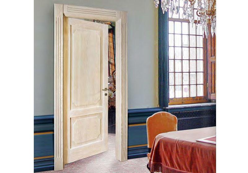 Falegnameria marino porte interne scale e serramenti in legno - Tipi di porte interne ...